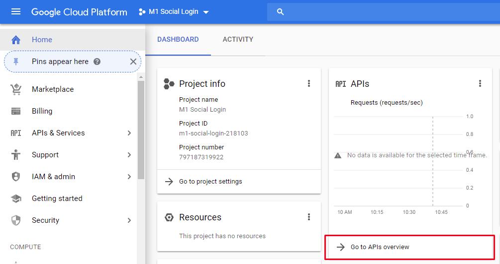 google setting 4
