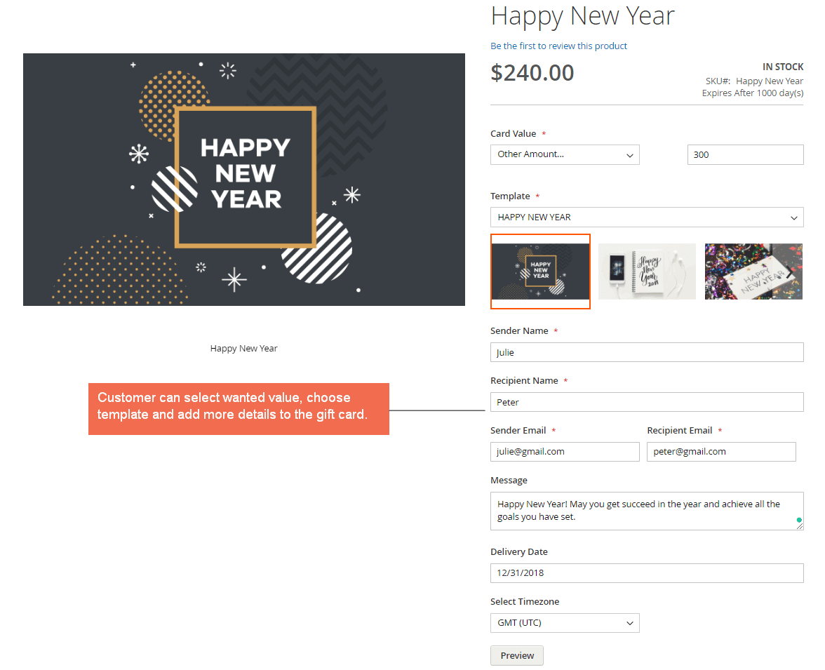 2.magento 2 gift card - choose details.png