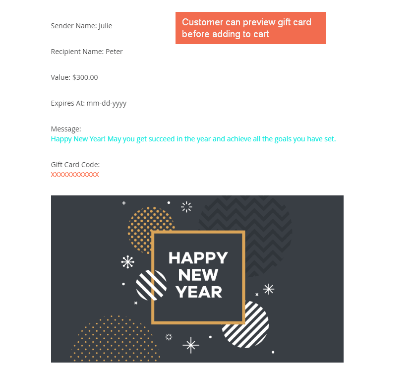 3.magento 2 gift card - preview.png