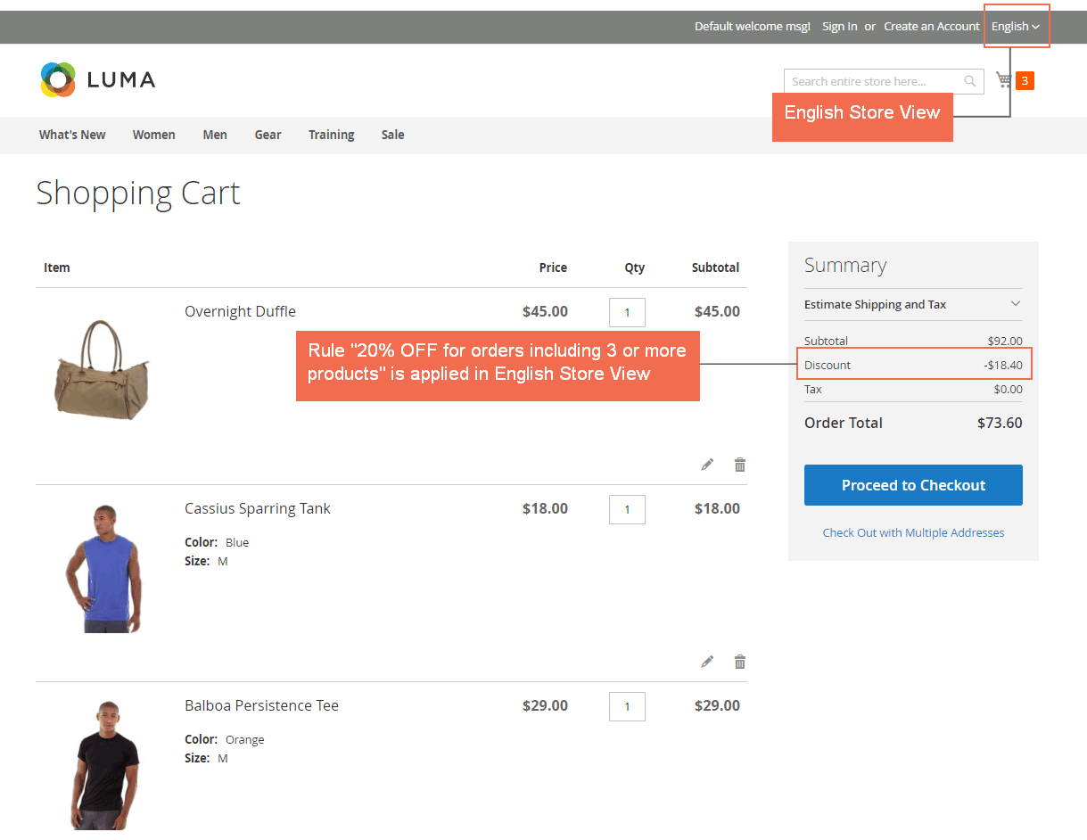 english store view - shopping cart price rule per store view magento 2.png