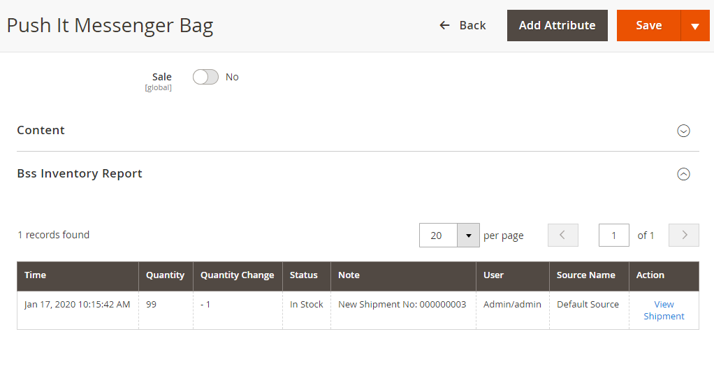 magento-2-inventory-report-product