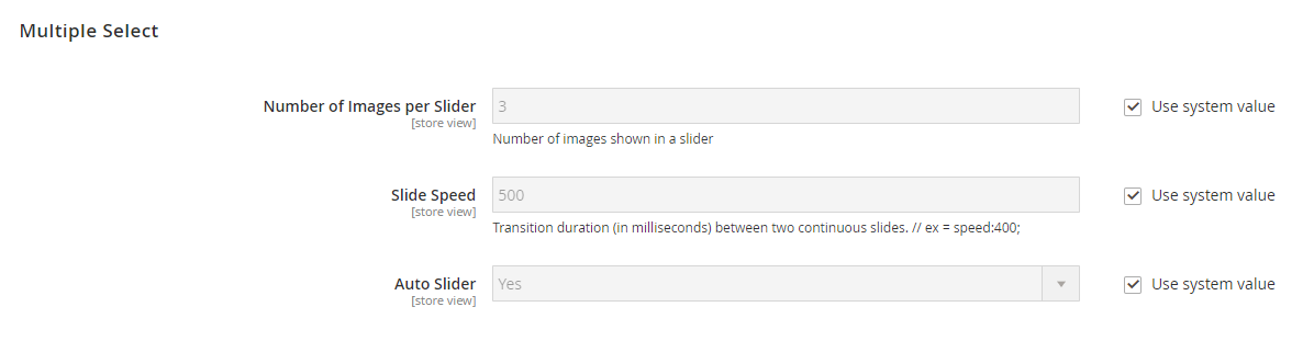 magento 2 bundle option image