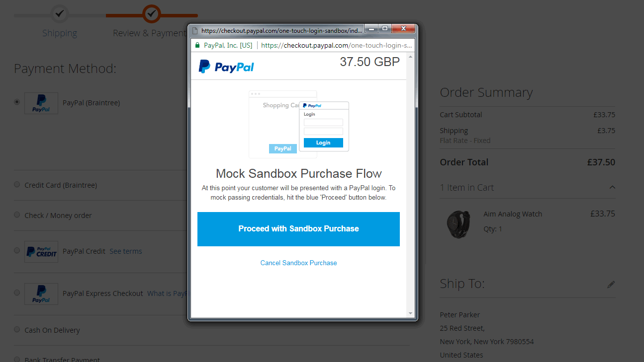 magento-2-checkout-display-currency-english-paypal