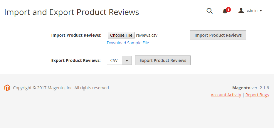 magento-2-import-export-product-reviews.png