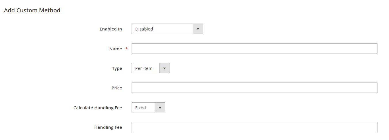 magento-2-custom-shipping-add-custom-method