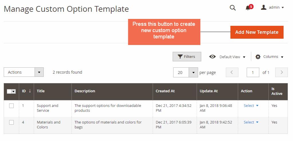Magento-2-custom-option-template