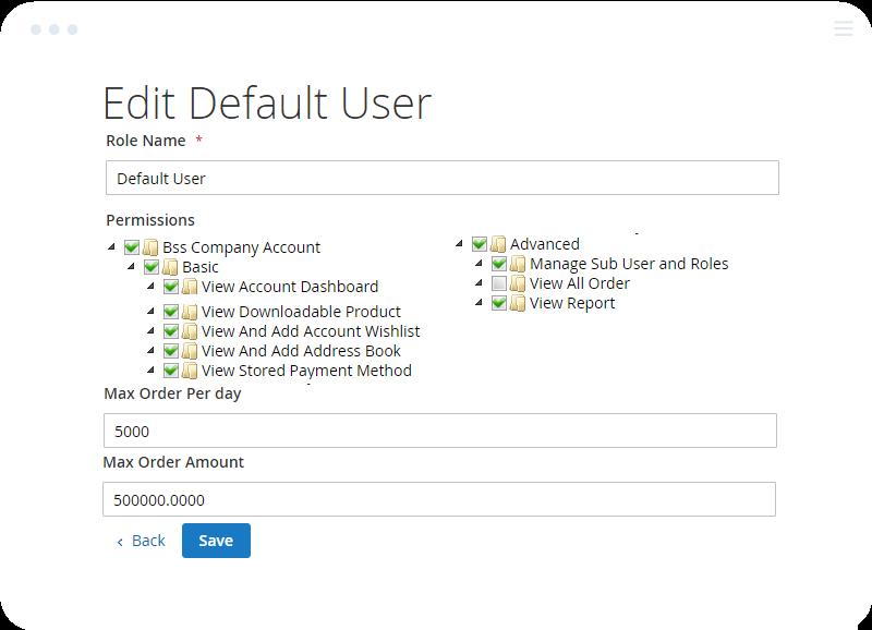 create-magento-2-company-account-roles