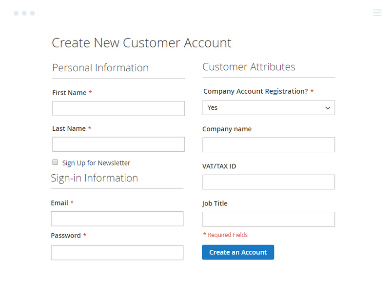 Customer-attributes-in-Magento-2-sign-up-form