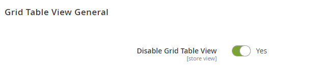disable-configurable-grid-table-view-per-product
