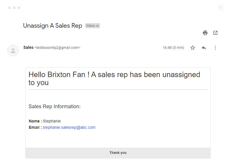 notify-customers-of-the-unassigned-sales-rep_1-1