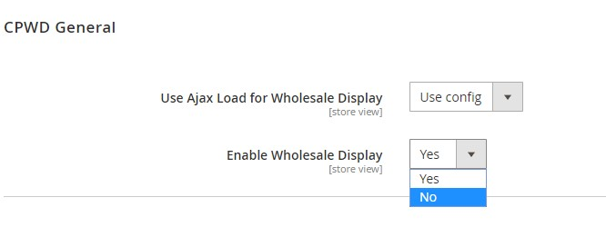 Enable-disable-the-Wholesale-Display-table-per-Product