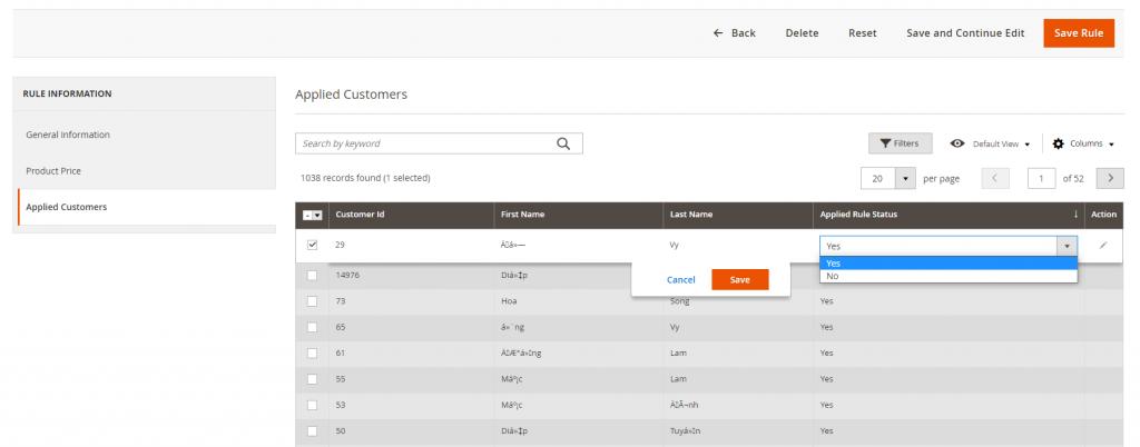 applied-customer-magento-2-custom-pricing