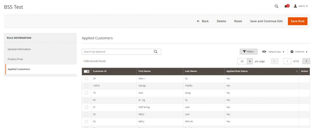 applied-customer1-magento-2-custom-pricing