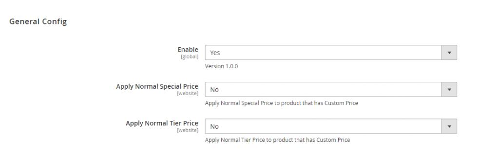 general-config-magento-2-custom-pricing