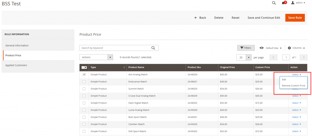product-price-individual-magento-2-custom-pricing