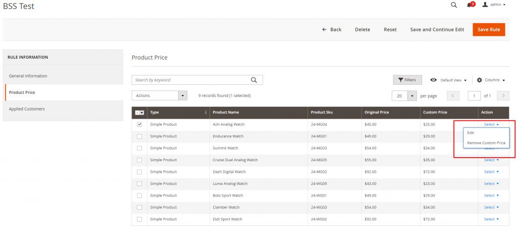 product-price-individual-magento-2-custom-pricing