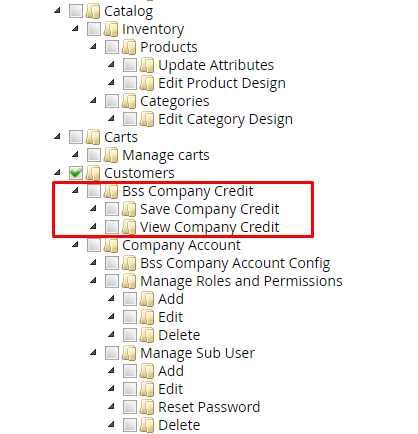 company-credit-role-resources