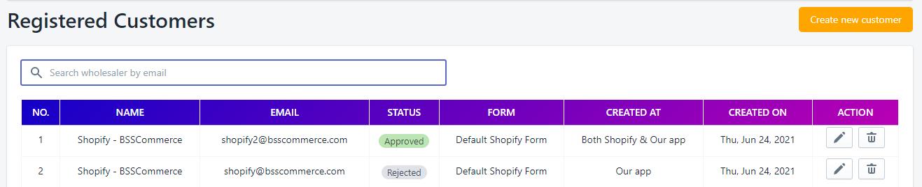 registered-customers-grid