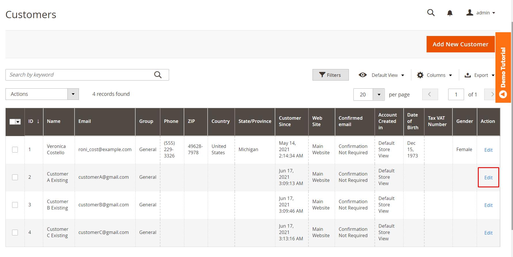 magento-2-company-account-feature